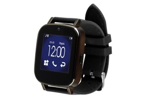 MEDIATECH MT853 MOTIVE WATCH GSM