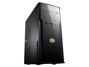 COOLERMASTER 241 OBUDOWA MICRO TOWER