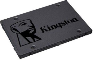 "KINGSTON A400 480GB 2.5"" SATA III SA400S37/480G DYSK SSD"