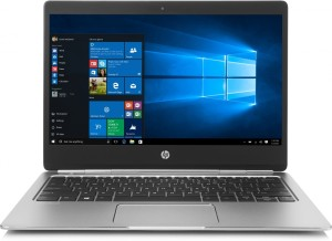 "HP ELITEBOOK FOLIO G1 M7-6Y75/8GB/256GB SSD/W10P 12.5"" + STACJA DOKUJĄCA P2C90AV LAPTOP/NOTEBOOK"