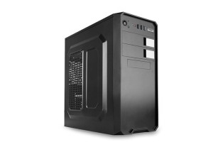 EVEREST 381A USB3.0 OBUDOWA ATX