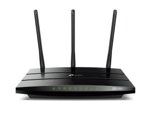 TP-LINK AC1750 ARCHER C7 WIRELESS DUALBAND ROUTER