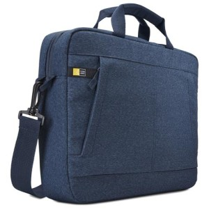 "CASELOGIC EHUXA115B TORBA NOTEBOOK 15"" BLUE"
