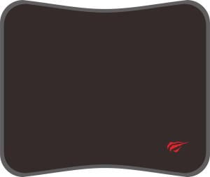 HAVIT HV-MP850 GAMENOTE 320*270*3MM MOUSEPAD