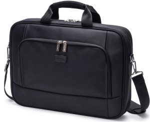 "DICOTA TOP TRAVELLER BASE 15.6"" TORBA NOTEBOOK"