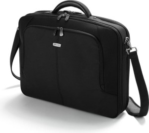 "DICOTA MULTIPLUS TORBA NOTEBOOK 16.4"" D30144"
