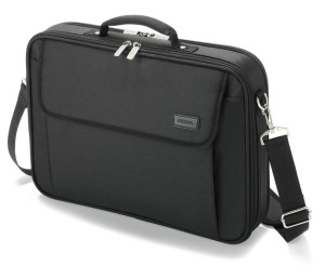 "DICOTA BASE 15"" TORBA NOTEBOOK D30446"