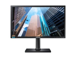 "SAMSUNG LS27E45KBH/EN TN fullHD 60Hz 27"" 5ms LED MONITOR"