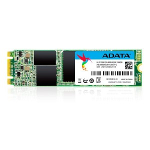 ADATA ULTIMATE SU800 128GB M.2 ASU800NS38-128GT-C DYSK SSD