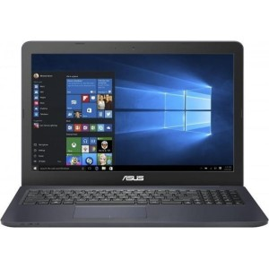 ASUS E502NA-GO022 N4200/4GB/128GB SSD/DOS 15.6""