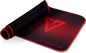 MODECOM MC-VOLCANO GAMING MOUSEPAD