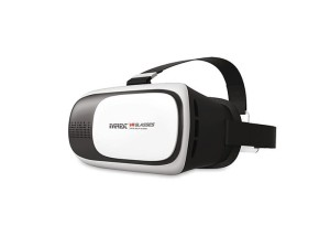 EVEREST VR-0022 GOGLE VR
