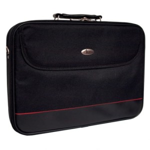 ART AB-64 TORBA NOTEBOOK 15.6""