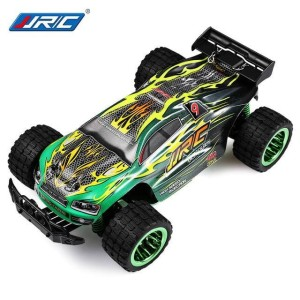 JJRC ROCK CLIMBER CAR Q36 GREEN