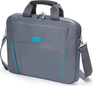 DICOTA SLIM CASE BASE TORBA NA LAPTOPA 14-15,6""