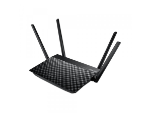 ASUS RT-AC58U AC1300 ROUTER