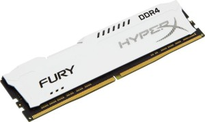 KINGSTON HYPERX DDR4 DIMM 8GB 2133MHz HX421C14FW2/8