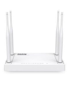NETIS WF2780F AC1200 DUAL BAND ROUTER