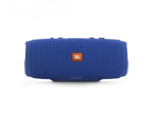 JBL CHARGE 3 GŁOŚNIK BLUETOOTH BLUE