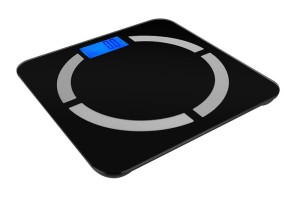MEDIATECH MT5513 SMARTBMI SCALE BT WAGA