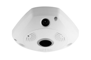 MEDIATECH MT4061 CLOUD IP CAM 360 KAMERA