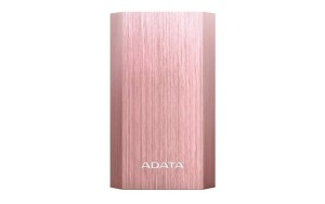 ADATA AA10050 10050mAh ROSE GOLD 3.1A POWER BANK