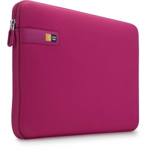 "CASELOGIC LAPS-113 ETUI NOTEBOOK 13"" PINK"