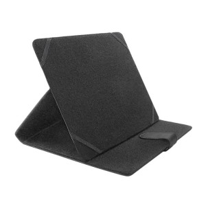 "QOLTEC 9.8"" UNIVERSAL CASE FOR TABLET 7957"