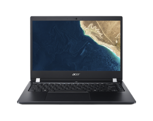 "ACER TravelMate X3 I5-8250U/8GB/256GB SSD/W10P 14.1"" NX.VHJEP.011 LAPTOP/NOTEBOOK"