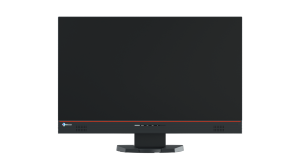 "EIZO FS2434-BK FORIS IPS FHD 24"" 5ms LED MONITOR"