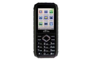 MEDIATECH MT848 DUAL PHONE STORM EXTREME