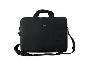 LOGIC BASIC TORBA DO LAPTOPA 15,6""