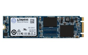 KINGSTON UV500 120GB M.2 NAND 3D SUV500M8/120G DYSK SSD