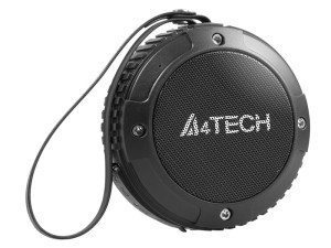 A4TECH BTS-08 BLUETOOTH GŁOŚNIK
