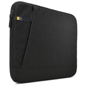 "CASELOGIC EHUXS115K ETUI DO NOTEBOOKA 15.6"" BLACK"