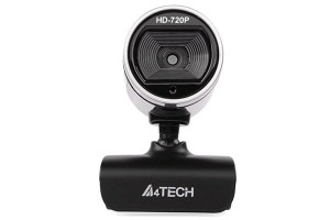 A4TECH PK-910P HD KAMERA INTERNETOWA