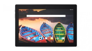 LENOVO TAB 3 10 PLUS X70L 1,3GHz/2GB/16GB/LTE/A6.0 10.1""
