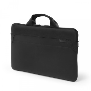 "DICOTA ULTRA SKIN PLUS PRO 15-15,6"" D31104 BLACK ETUI"