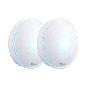 ASUS LYRA MINI MESH WIFI MAP-AC1300 2SZT