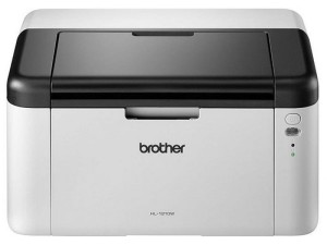 BROTHER HL-1210WE DRUKARKA