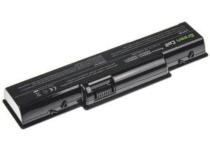 AC21 BATERIA ACER ASPIRE AS09A41