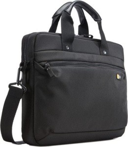 "CASELOGIC EBRYA113K TORBA NOTEBOOK 13,3"" BLACK"