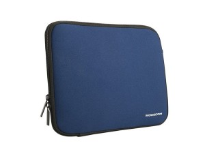 "MODECOM BROOKLYN S1 16-18"" FUTERAŁ NOTEBOOK BLUE"