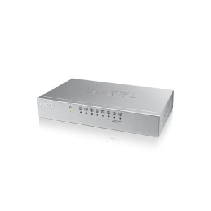 ZYXEL ES-108AV3 8x10/100Mb/s  SWITCH