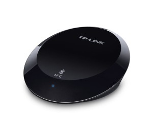 TP-LINK HA100 BLUETOOTH AUDIO ADAPTER