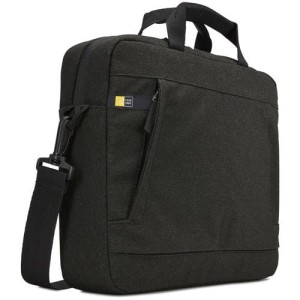 "CASELOGIC EHUXA114K TORBA NOTEBOOK 14"" BLACK"