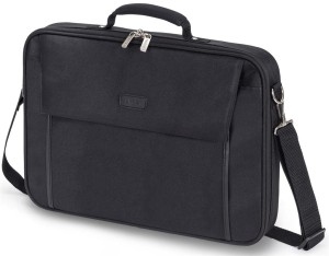 "DICOTA MULTI BASE TORBA NOTEBOOK 13.3"" D30921"