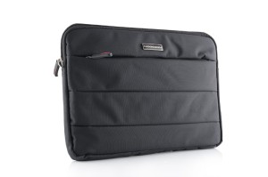MODECOM MC-COMFORT2-8 ETUI TABLET 8""
