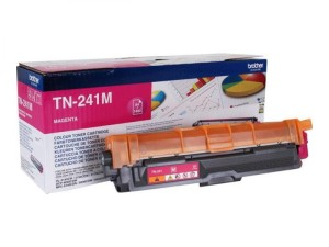 BROTHER TN-241M TONER MAGENTA 1400 str.