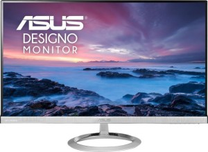 "ASUS MX279HE AH-IPS FHD 27"" 5ms 60Hz Flicker Free LED MONITOR"